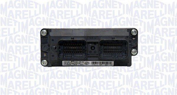 Steuergerät, Motormanagement MAGNETI MARELLI 216160037607