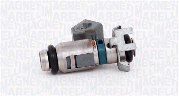 Einspritzventil MAGNETI MARELLI 805001446001