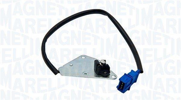Sensor, Nockenwellenposition MAGNETI MARELLI 064847149010