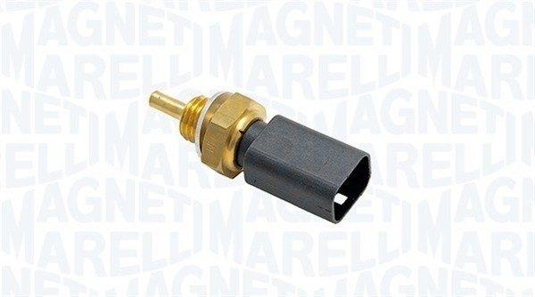 Sensor, Kühlmitteltemperatur MAGNETI MARELLI 171925011060