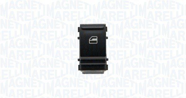 Schalter, Fensterheber MAGNETI MARELLI 000051040010