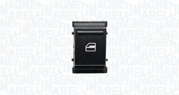 Nebellicht Magneti Marelli 000050012010 Schalter