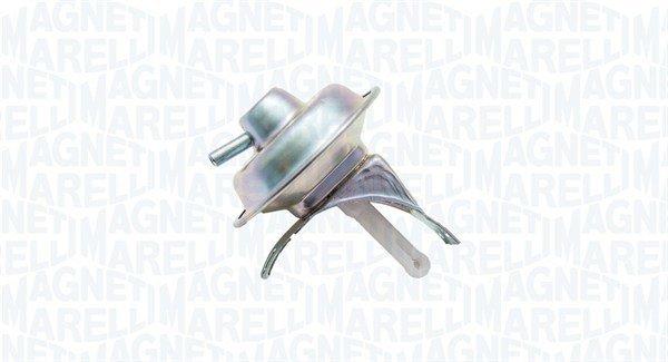 Unterdruckdose, Zündverteiler MAGNETI MARELLI 071334006010