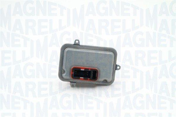 Steuergerät, Beleuchtung links rechts MAGNETI MARELLI 711307329326