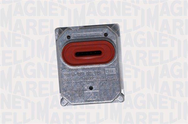 Steuergerät, Beleuchtung links rechts MAGNETI MARELLI 711307329023