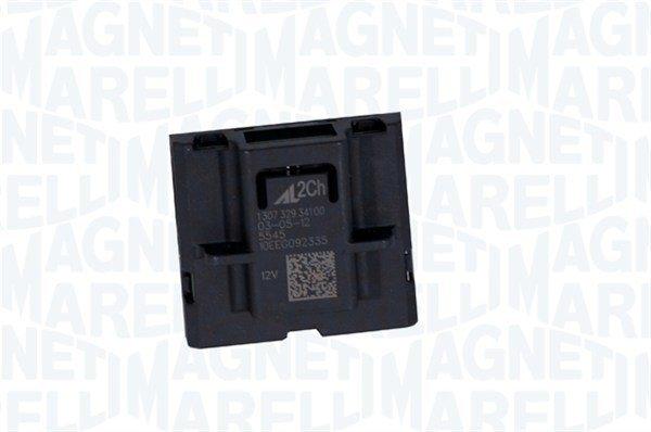 Steuergerät, Kurvenscheinwerfer links rechts MAGNETI MARELLI 711307329341