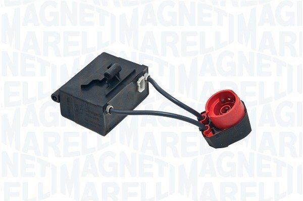 Steuergerät, Beleuchtung links rechts MAGNETI MARELLI 711307329046