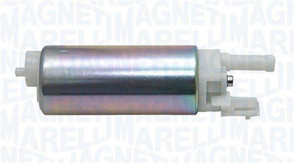 Kraftstoffpumpe MAGNETI MARELLI 219900000039
