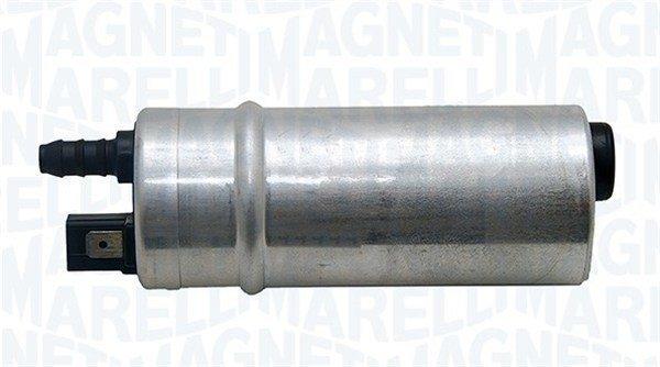 Kraftstoffpumpe MAGNETI MARELLI 219900000073