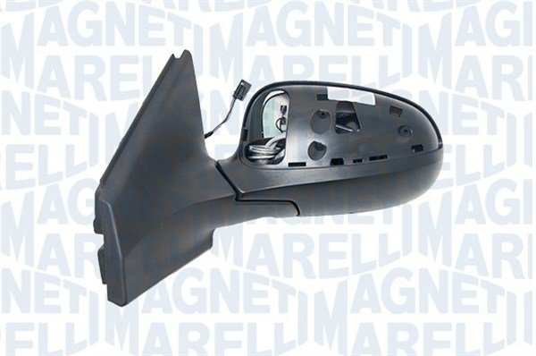 Außenspiegel rechts MAGNETI MARELLI 350314027830