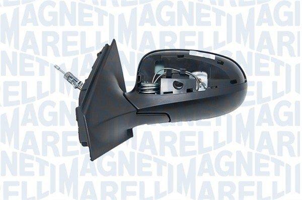 Außenspiegel links MAGNETI MARELLI 182203101500