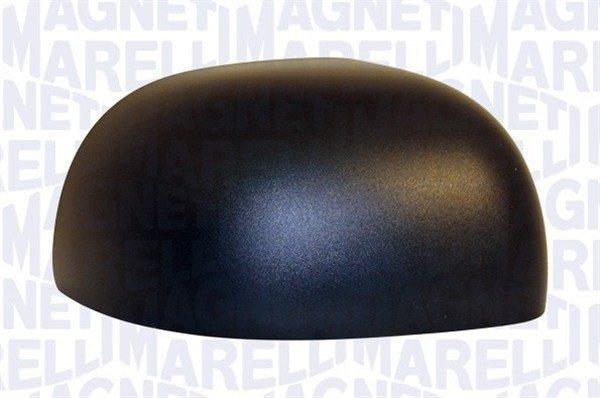 Abdeckung, Außenspiegel rechts MAGNETI MARELLI 351991204700