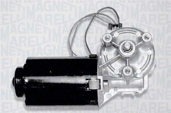 Wischermotor 12 V vorne MAGNETI MARELLI 064342304010