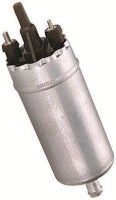 Kraftstoffpumpe MAGNETI MARELLI 313011300085
