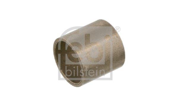 Lagerung Schaltgetriebe FEBI BILSTEIN 37438