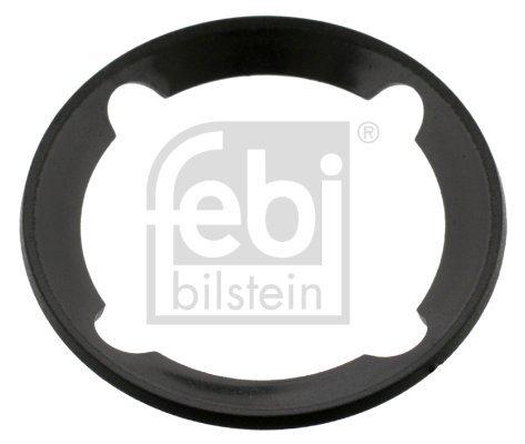 Wellendichtring, Bremsnockenwelle FEBI BILSTEIN 04120