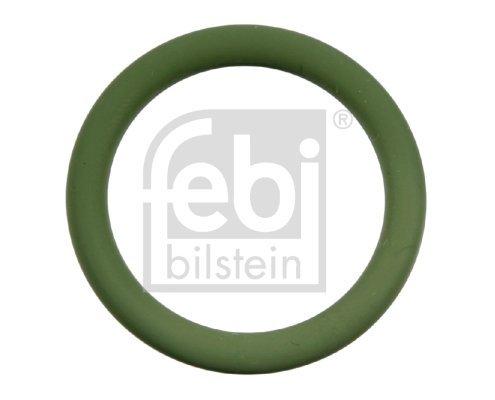 Dichtring, Bremsbacke FEBI BILSTEIN 07593 Bild 1