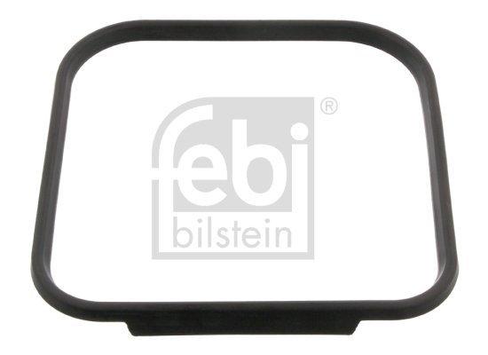 Automatikgetriebe für Automatikgetriebe FEBI BILSTEIN 34817 Wellendichtring