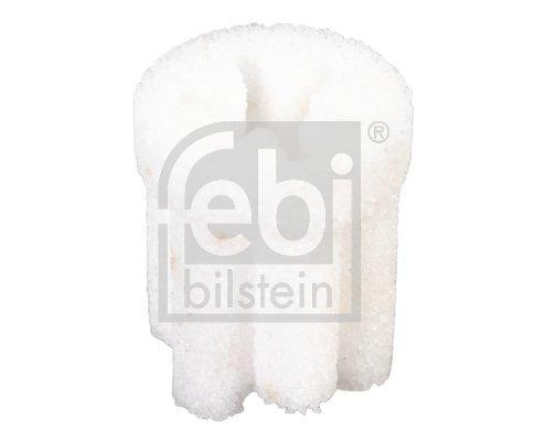 Harnstofffilter FEBI BILSTEIN 100593