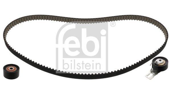Zahnriemensatz FEBI BILSTEIN 100780
