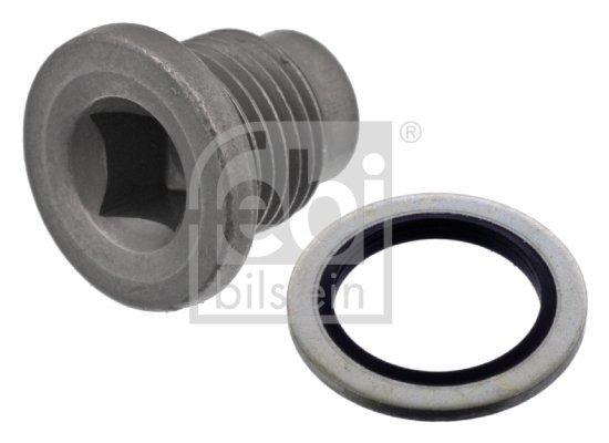 Verschlussschraube, Getriebegehäuse FEBI BILSTEIN 101250