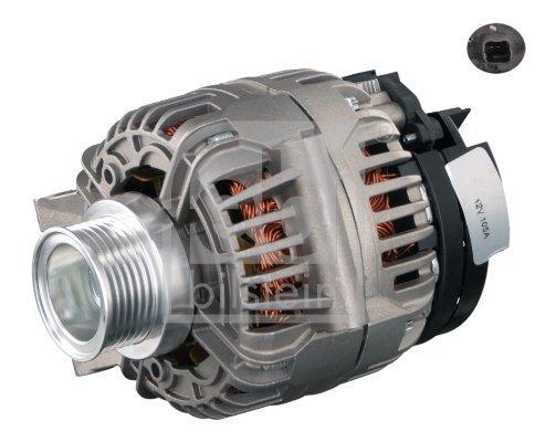 Generator 12 V FEBI BILSTEIN 101524