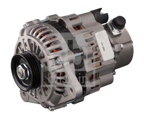 Generator 12 V FEBI BILSTEIN 101559