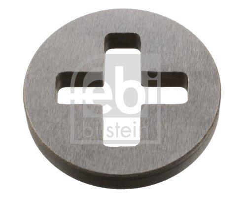 Mitnehmerscheibe, Antriebsvorrichtung-Einspritzpumpe FEBI BILSTEIN 104884 Bild 1
