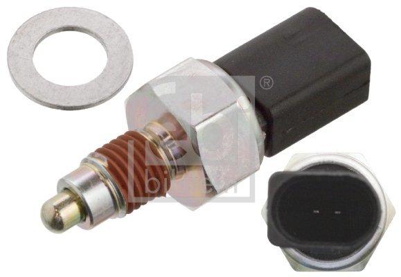 Borsehung Schalter Handbremskontrolleuchte B18201