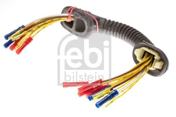Reparatursatz für Kabelsatz Kabelbaum HERTH+BUSS ELPARTS 51277020