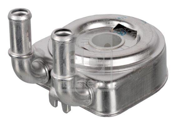 Motoröl  für Peugeot 206 Schrägheck Partner Kasten 406 14-0011 Ölkühler