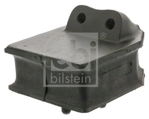 Lagerung, Automatikgetriebe hinten FEBI BILSTEIN 11502