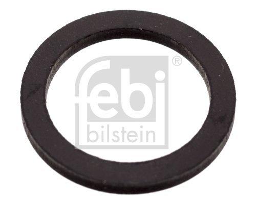 Dichtring, Hydraulikfilter FEBI BILSTEIN 12101