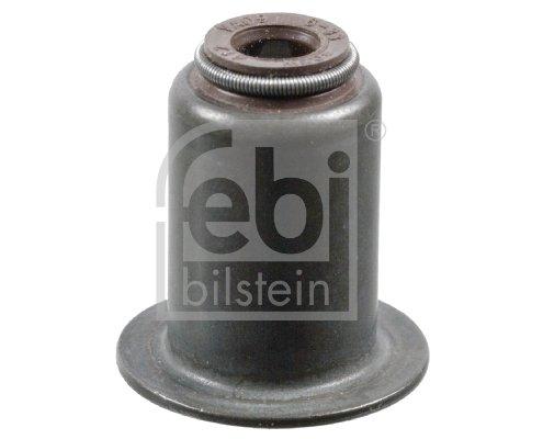 Dichtring, Ventilschaft FEBI BILSTEIN 19527