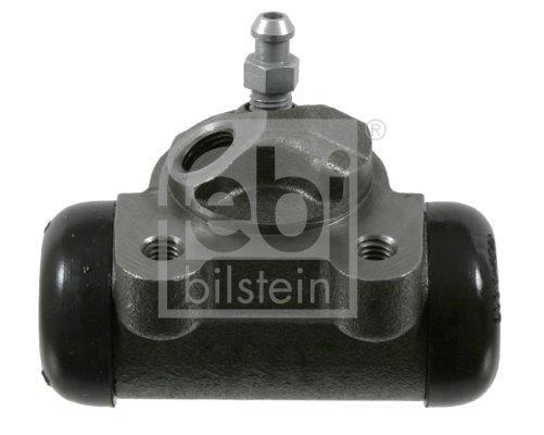 Radbremszylinder Hinterachse links FEBI BILSTEIN 22485