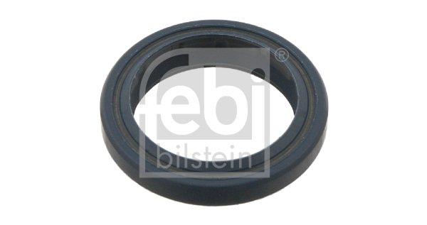 S1000RR LoveMoto 3D-Schutz f/ür Aufkleber F/ür Motorr/äder Reflektierendes Kohlfaser-Tankpad