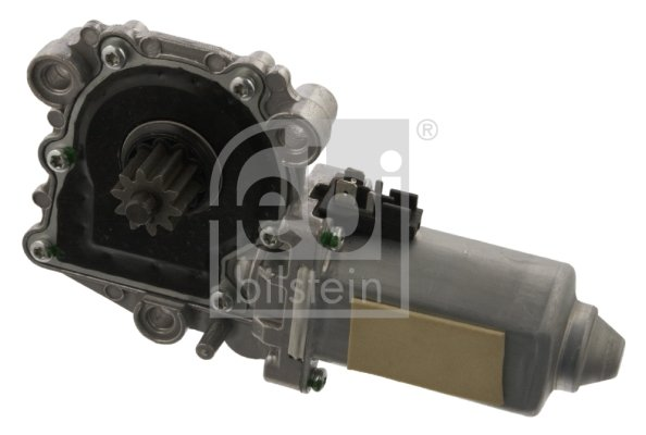 Elektromotor, Fensterheber 24 V links FEBI BILSTEIN 35605 Bild 1