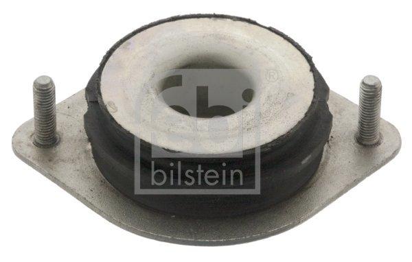 Lagerung, Automatikgetriebe links FEBI BILSTEIN 36929