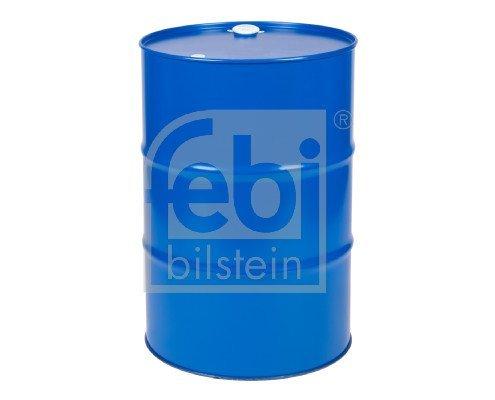Motoröl FEBI BILSTEIN 39337