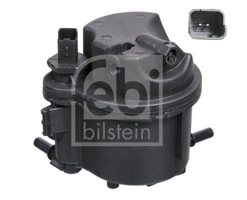 Kraftstofffilter FEBI BILSTEIN 45871