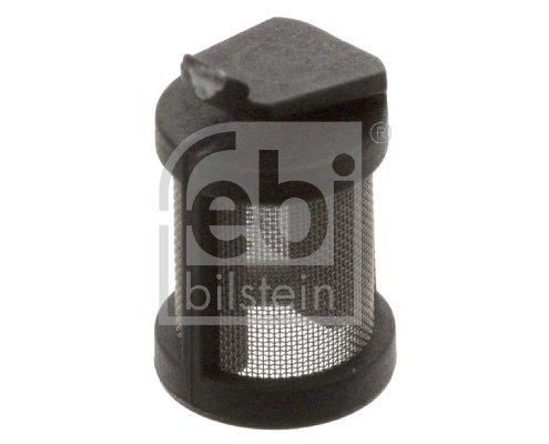 Automatikgetriebe Mercedes-Benz FEBI BILSTEIN Hydraulikfilter