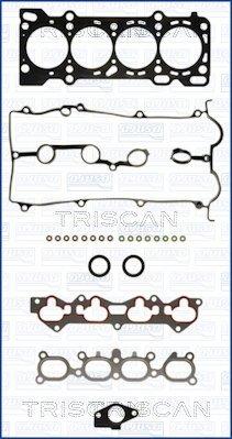 Dichtungssatz, Zylinderkopf TRISCAN 598-4051 Bild 1