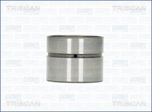 Ventilstößel TRISCAN 80-29008