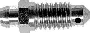 Entlüfterschraube/-ventil TRISCAN 8105 3674 Bild 1