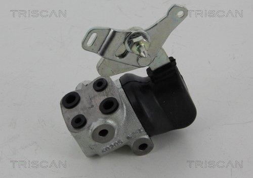Bremskraftregler TRISCAN 8130 15404