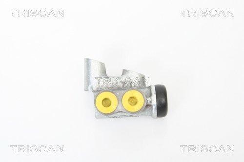 Bremskraftregler TRISCAN 8130 15406