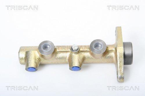 Hauptbremszylinder TRISCAN 8130 27100
