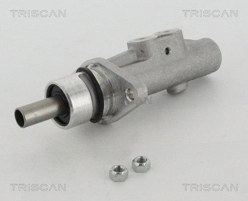 Hauptbremszylinder TRISCAN 8130 27109