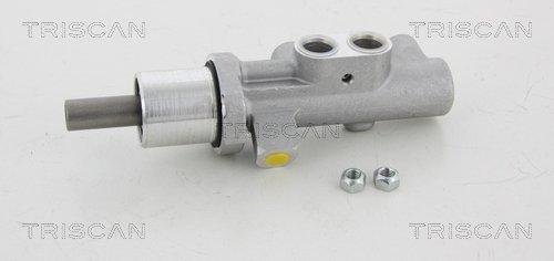 Hauptbremszylinder TRISCAN 8130 27110
