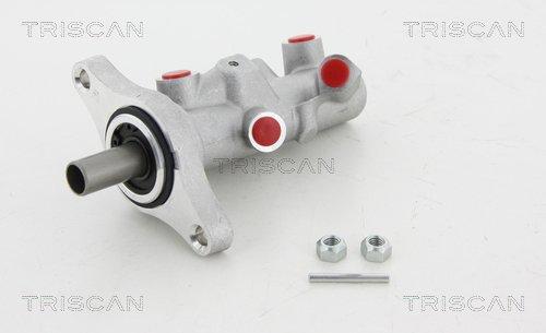 Hauptbremszylinder TRISCAN 8130 29152